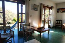 Casa em Trancoso - Casa Linda com terraço, Wifi e uma Vista Incrível!