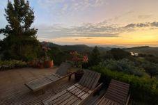 Casa em Cunha - Casa Reserva de Cunha com piscina aquecida e lazer